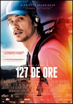 127-hours-811416l