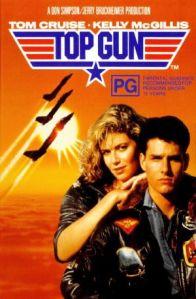 top-gun-315751l